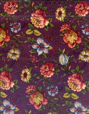 tissu-patchwork-nr-quilting-treasure-17-00081-co
