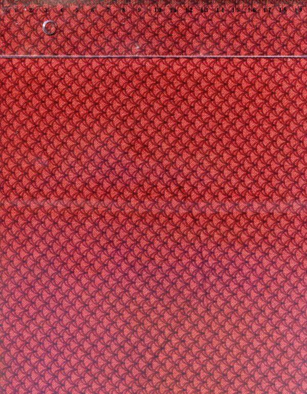 tissu-patchwork-nr-quilting-treasures-17-00163-co