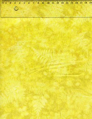 tissu-patchwork-nr-quilting-treasures-17-00486-co