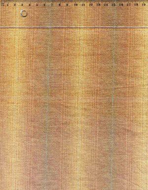 tissu-patchwork-nr-sakimemomen-pure-japonais-epais-17-00060-comp