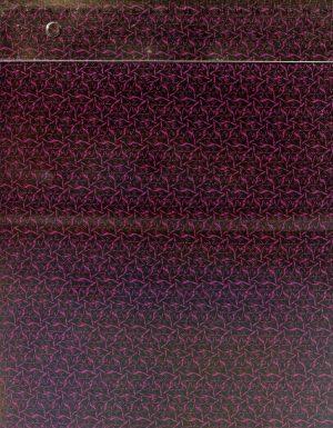 tissu-patchwork-nr-ssi-kaleidoscope-marylou-morton-17-00302-comp