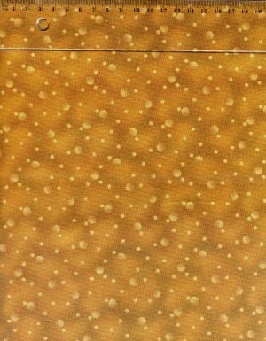 tissu-patchwork-nr-stof-quilters-basic-17-00110-co