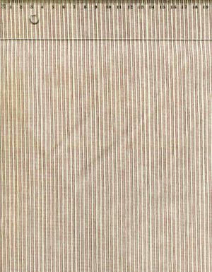 tissu-patchwork-nr-stof-quilters-basics-17-00529-co