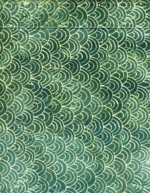 tissu-patchwork-nr-the-alexander-henry-17-00385-comp