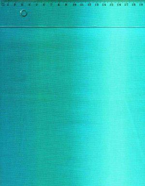 tissu-patchwork-nr-timeless-treasure-degrade-17-00053-co