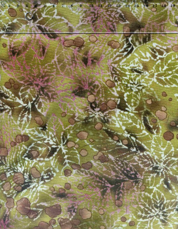 tissu-patchwork-nr-timeless-treasures-17-00251-co