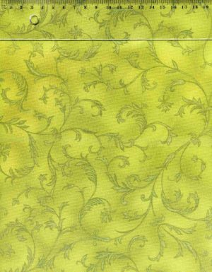 tissu-patchwork-nr-timeless-treasures-17-00368-co