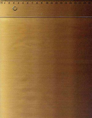 tissu-patchwork-nr-timeless-treasures-degrade-maron-17-00370-co