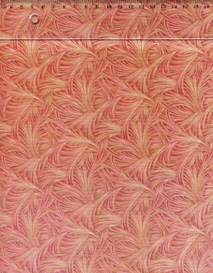 tissu-patchwork-nr-timeless-treasures-dorure-17-00192-co
