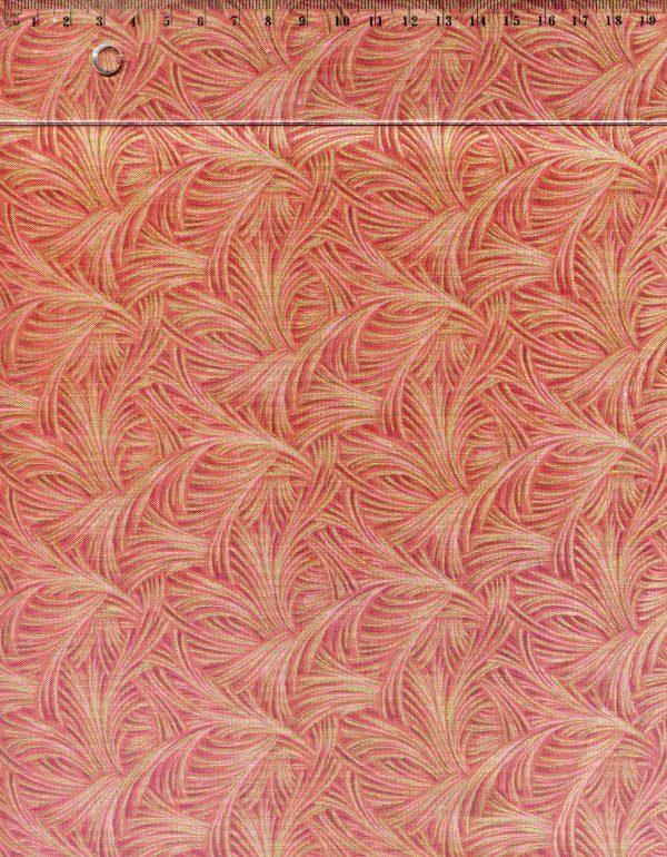 tissu-patchwork-nr-timeless-treasures-dorure-17-00192-co