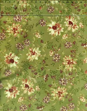 tissu-patchwork-nr-timeless-treasures-marie-17-00436-co
