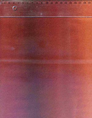 tissu-patchwork-nr-timeless-treasures-nature-degrade-17-00373-co