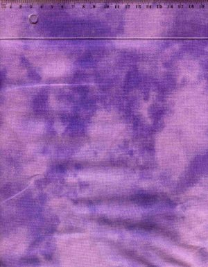 tissu-patchwork-nr-timeless-treasures-patrick-lose-faux-uni-violet-17-00504-co
