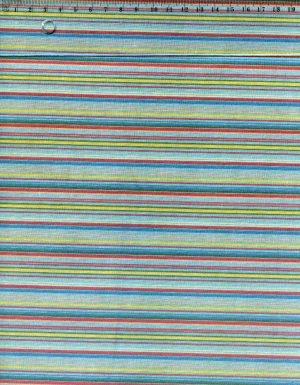tissu-patchwork-nr-uni-cranston-17-00295-co