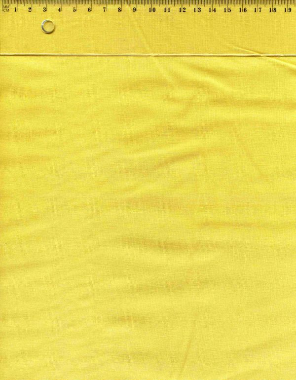 tissu-patchwork-nr-uni-jaune-17-00487-co