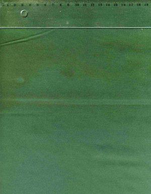 tissu-patchwork-nr-uni-verrt-17-00518-co