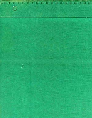 tissu-patchwork-nr-uni-vert-120g-17-00528-co