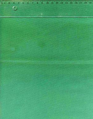 tissu-patchwork-nr-uni-vert-17-00316-co
