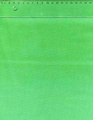 tissu-patchwork-nr-uni-vert-17-00317-co