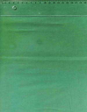 tissu-patchwork-nr-uni-vert-17-00412-co