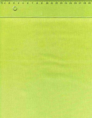 tissu-patchwork-nr-uni-vert-17-00461-co