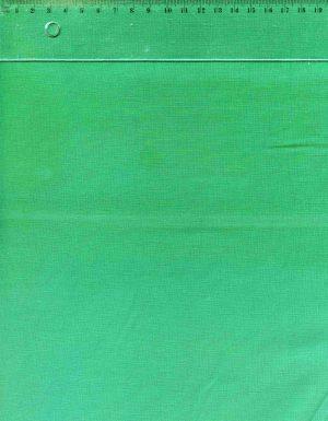 tissu-patchwork-nr-uni-vert-17-00492-co