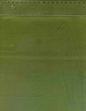 tissu-patchwork-nr-uni-vert-17-00501-co