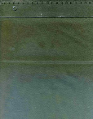 tissu-patchwork-nr-uni-vert-fonce-17-00147-co