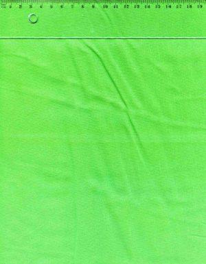 tissu-patchwork-nr-uni-vert-gazon-17-00432-co
