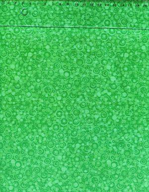 tissu-patchwork-nr-vert-17-00089-comp