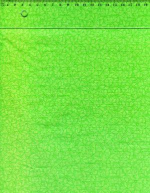 tissu-patchwork-nr-vert-17-00137-comp