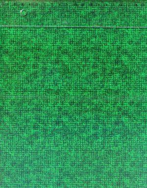 tissu-patchwork-nr-vert-17-00228-comp
