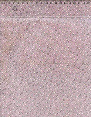 tissu-patchwork-nr-violet-17-00028-comp
