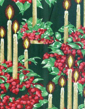 tissu-patchwork-springs-ind-17-00913-comp