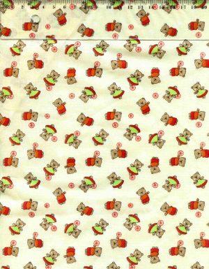 tissu-patchwork-stof-grande-largeur-140-nr-17-00876-co