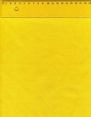 tissu-patchwork-stof-uni-grande-largeur-150-nr-17-00885-co