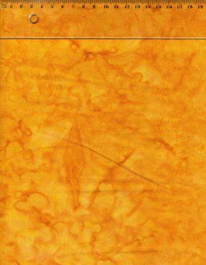 tissu-patchwork-tissu-batick-jaune-orange-nr-17-00686-co