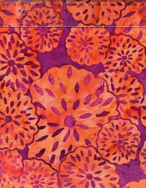 tissu-patchwork-tissu-batick-makower-17-00707-co