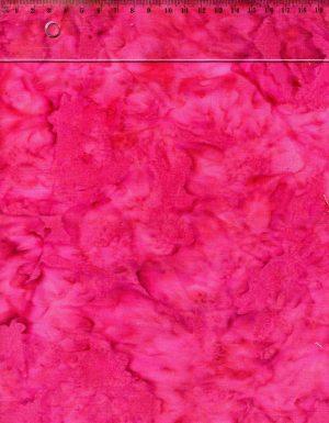 tissu-patchwork-tissu-batick-nr-17-00604-co