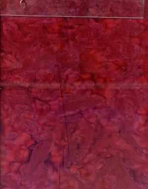 tissu-patchwork-tissu-batick-nr-17-00623-co
