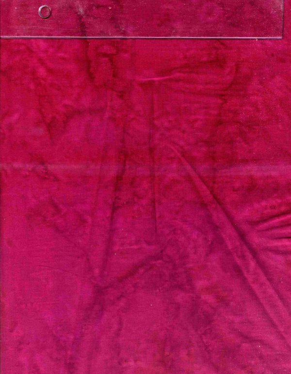 tissu-patchwork-tissu-batick-nr-17-00625-co