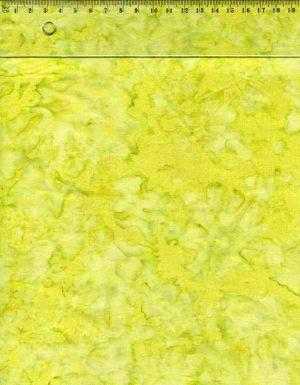 tissu-patchwork-tissu-batick-nr-17-00651-co