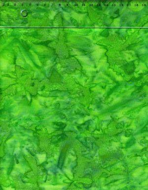 tissu-patchwork-tissu-batick-nr-17-00655-co