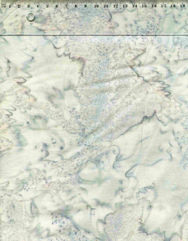 tissu-patchwork-tissu-batick-nr-17-00702-co