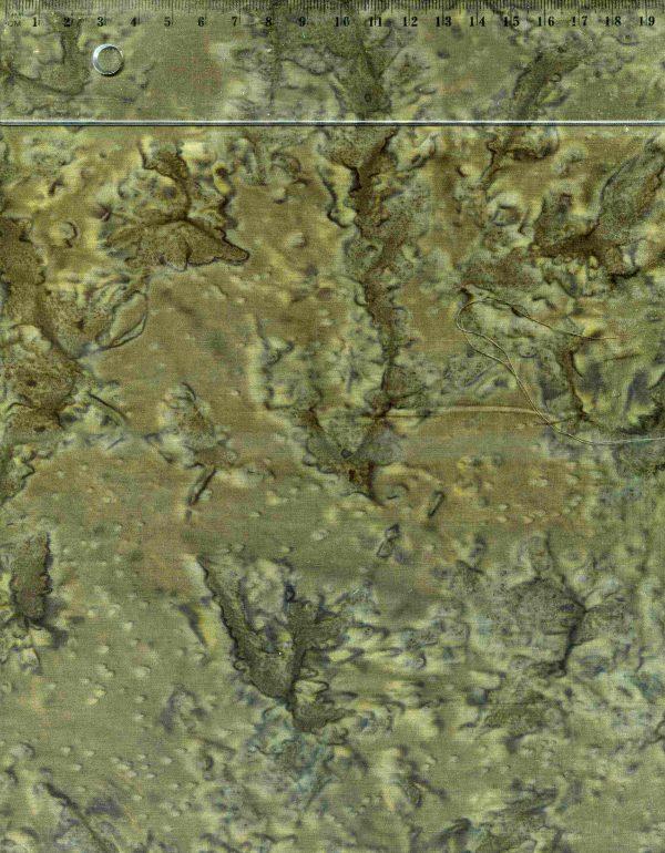 tissu-patchwork-tissu-batick-vert-nr-17-00677-co