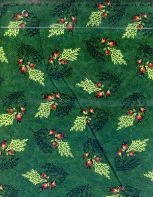 tissu-patchwork-tissu-coton-flanelle-17-00716-co