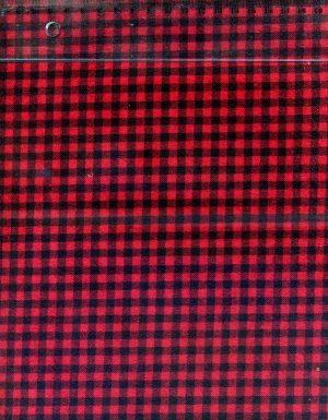 tissu-patchwork-tissu-coton-flanelle-17-00718-co