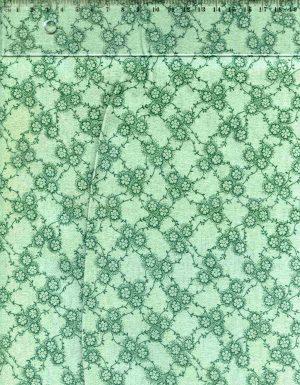 tissu-patchwork-tissu-coton-flanelle-17-00719-co