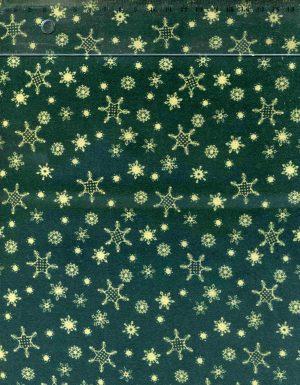 tissu-patchwork-tissu-coton-flanelle-17-00720-co