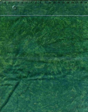 tissu-patchwork-tissu-coton-flanelle-17-00721-co
